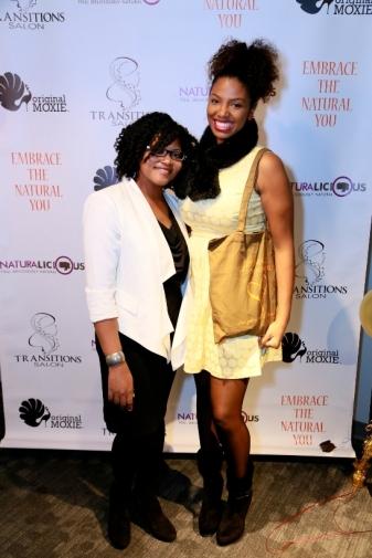Ginny & Kala, Youtube vlogger and blogger of the KG Lifestyle