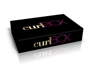 box_black_300