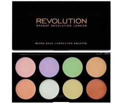 Makeup Revolution