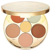 Tarte Rainforest of the Sea™ Wipeout Color-Correcting Palette