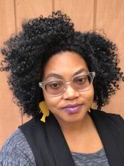 4a kinky lace closure outre wig